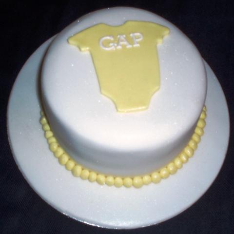 Cakes By Cynthia Prices